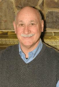 Chuck Kear
