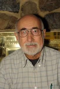 Jim Calcaterra