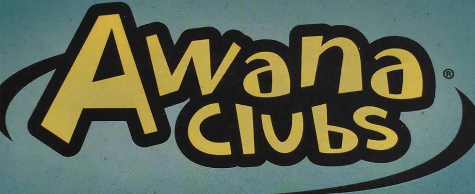 Awana Clubs - Lolo Community Church, Montana